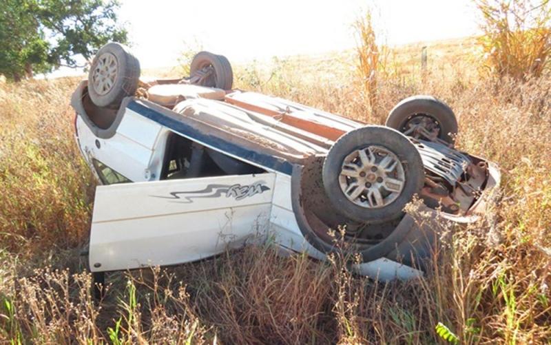 Motorista morreu na hora. (Foto: Blog Braga)
