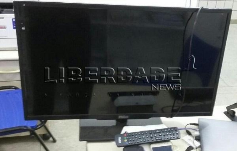 (Foto Liberdade News)