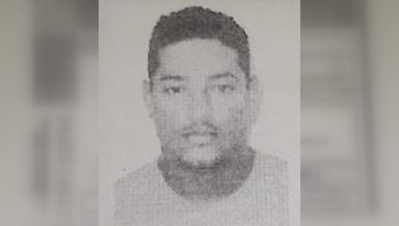 Mototaxista é acusado de manter a esposa em cárcere privado. (Radar64)
