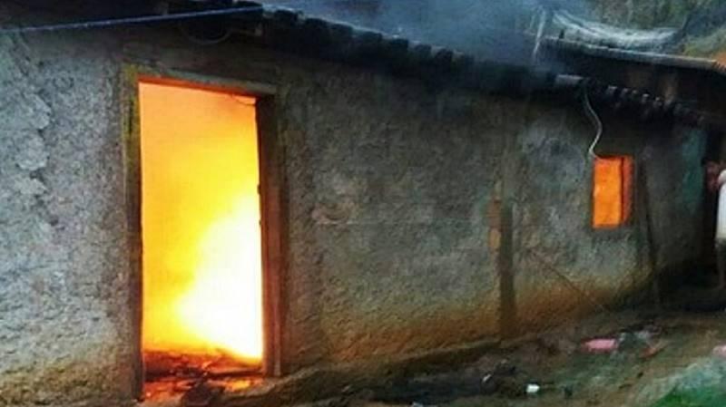 (Foto: Sul Bahia News)