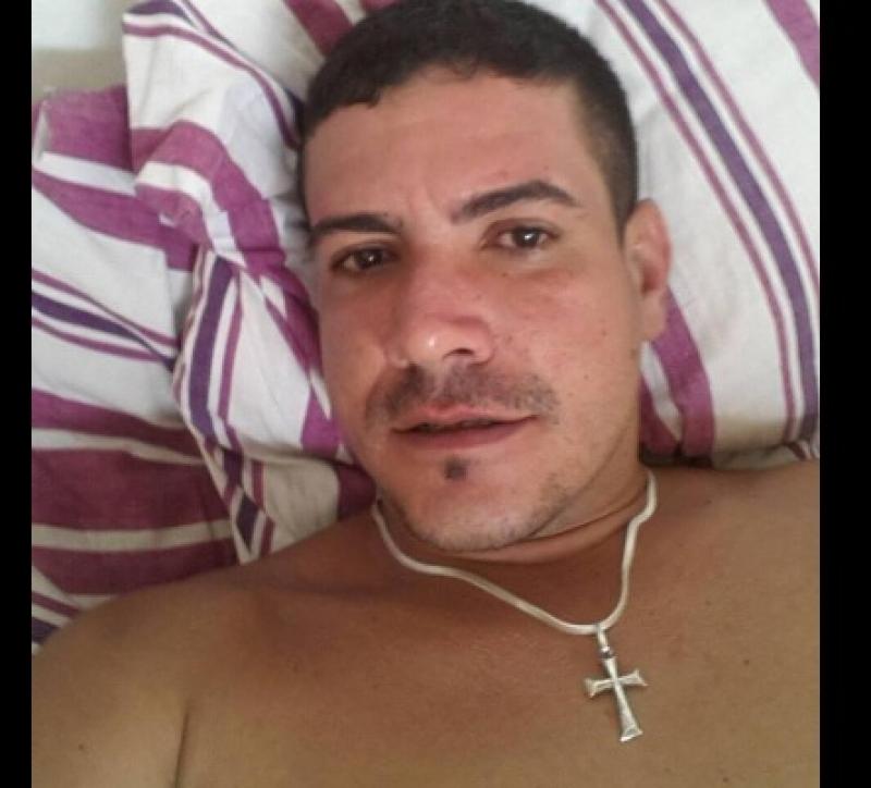 Imagem do site Verdinho Itabuna