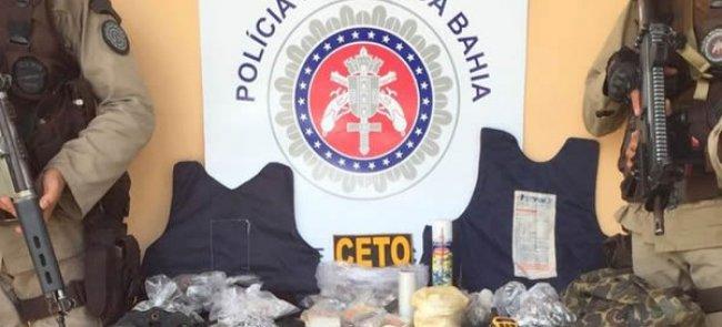(Foto site Teixeira News)<br />