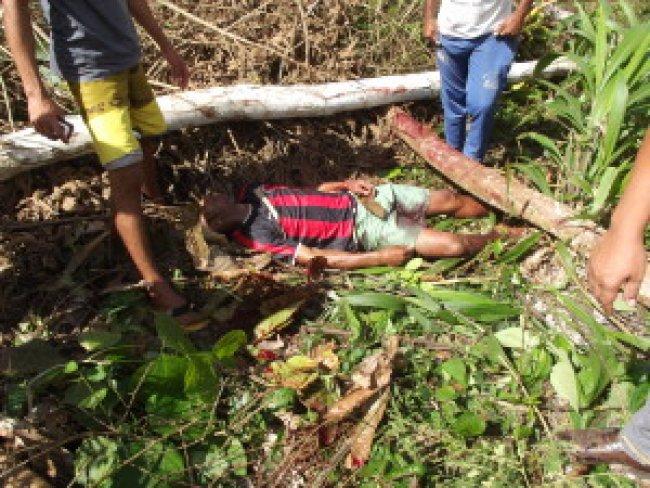 Foto site Ubaitba Urgente