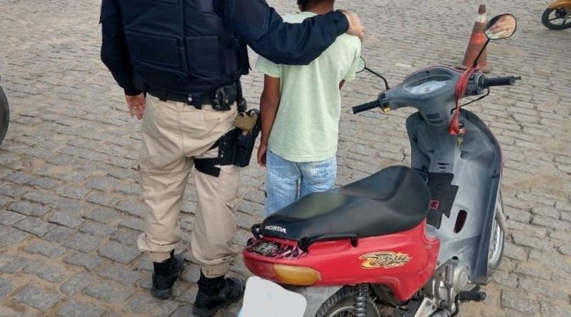 Imagem: Polícia Rodoviária Federal