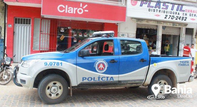 (Foto site Bahia dia a dia)