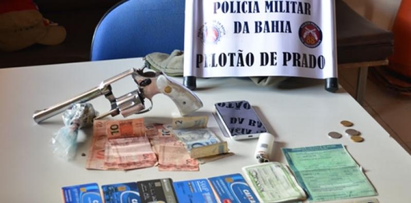 (Foto: Prado on line)