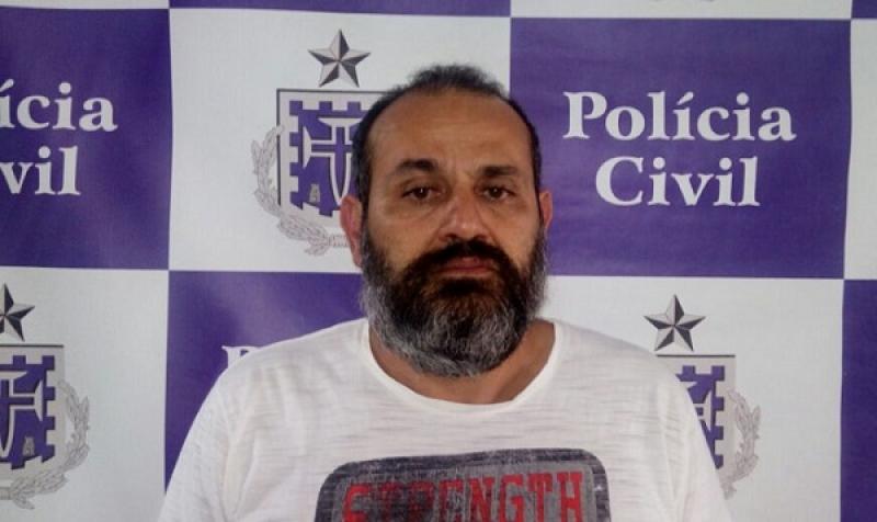 (Foto Polícia Civil)