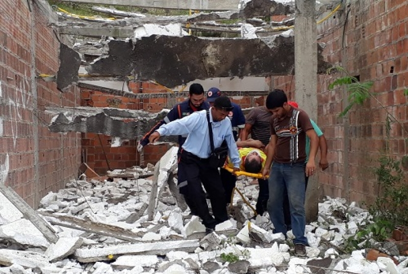 Imagem: Giro em Ipiaú