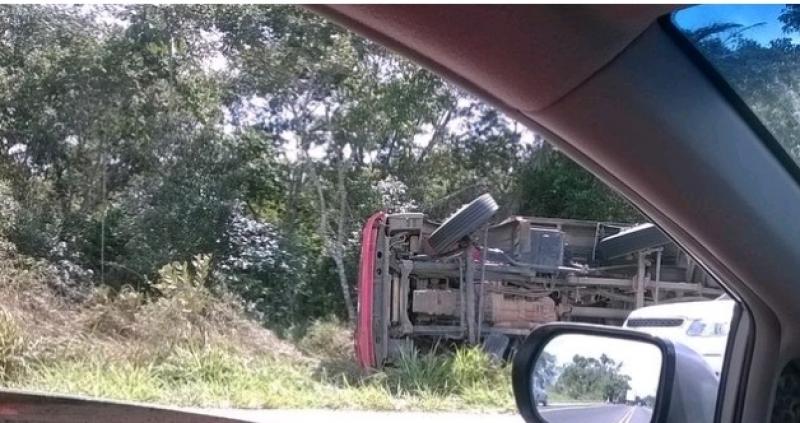 (Foto:Divulgação/WhatsApp)