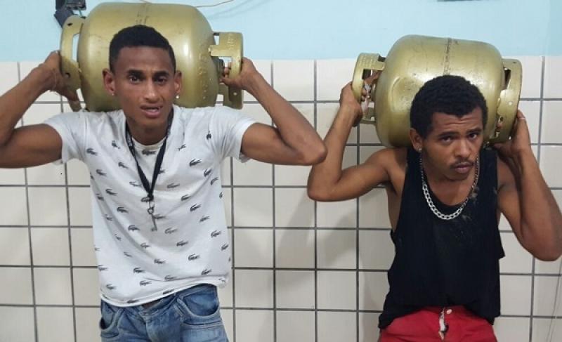 (Foto: Liberdade News)