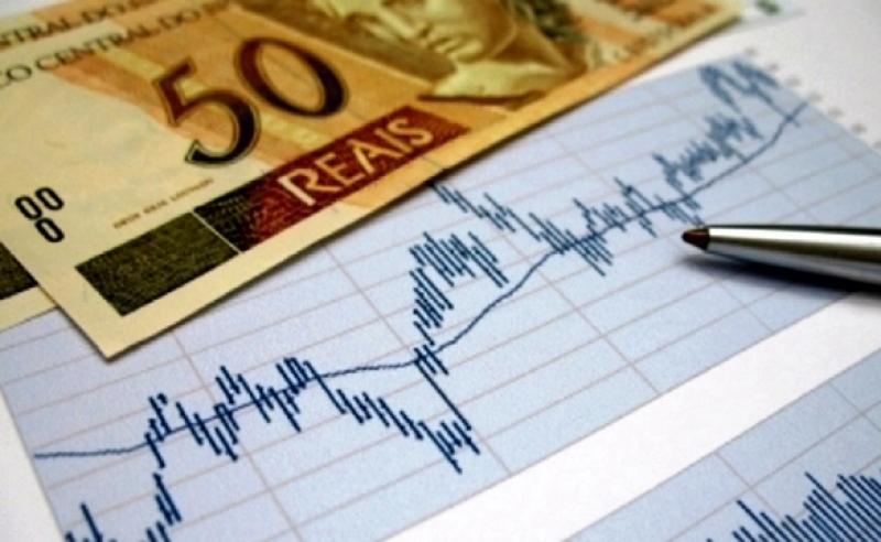O Índice Nacional de Preços ao Consumidor (INPC), que mede a inflação para famílias com renda até cinco salários mínimos. (Imagem ilustrativa)