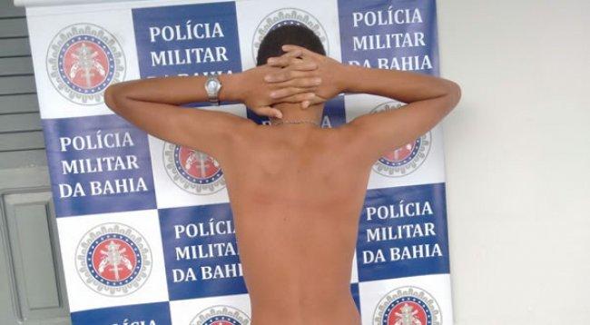 (Foto Teixeira News)