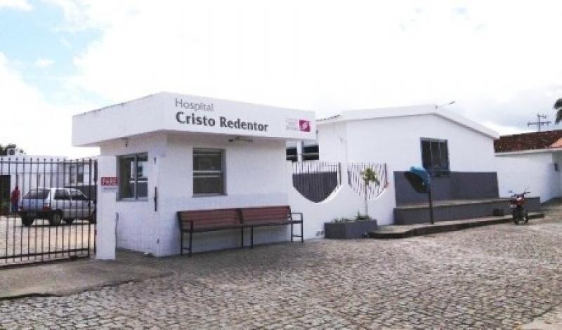 Vítima foi encaminhado para o HCR em Itapetinga. (Reprodução: Internet)