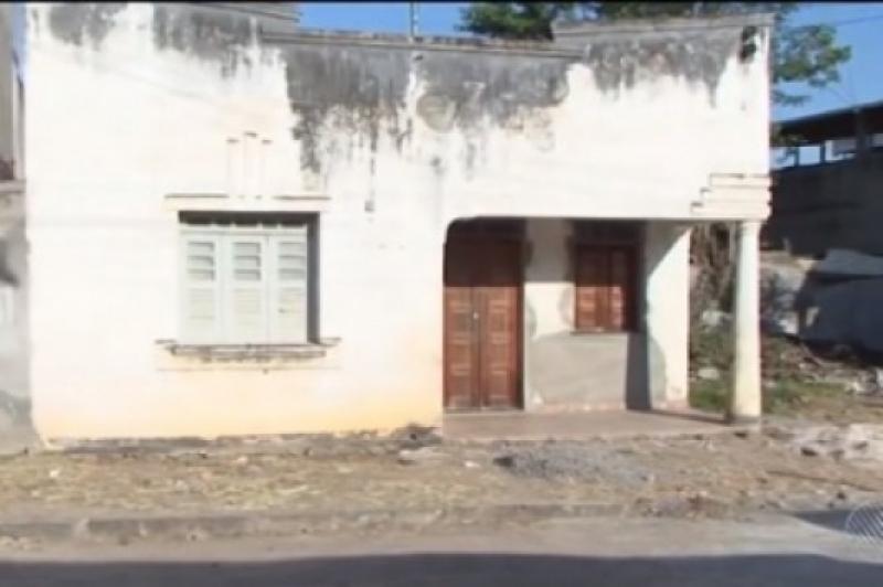 Foto: Reprodução G1 Bahia