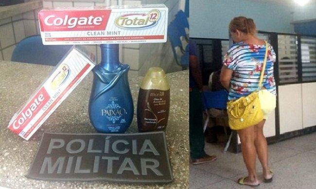 (Foto site Liberdade News)
