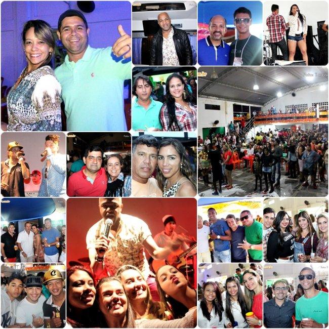Fotos: Tarcísio Soares/Rastro101