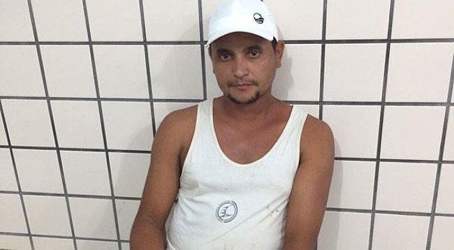 (Foto site Teixeira News)