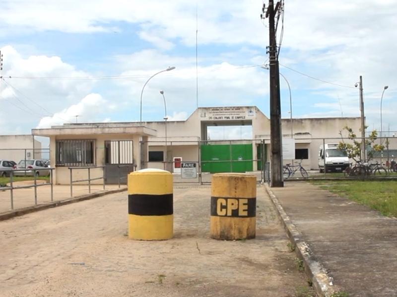 Imagem: Tássio Loureiro/VIA41