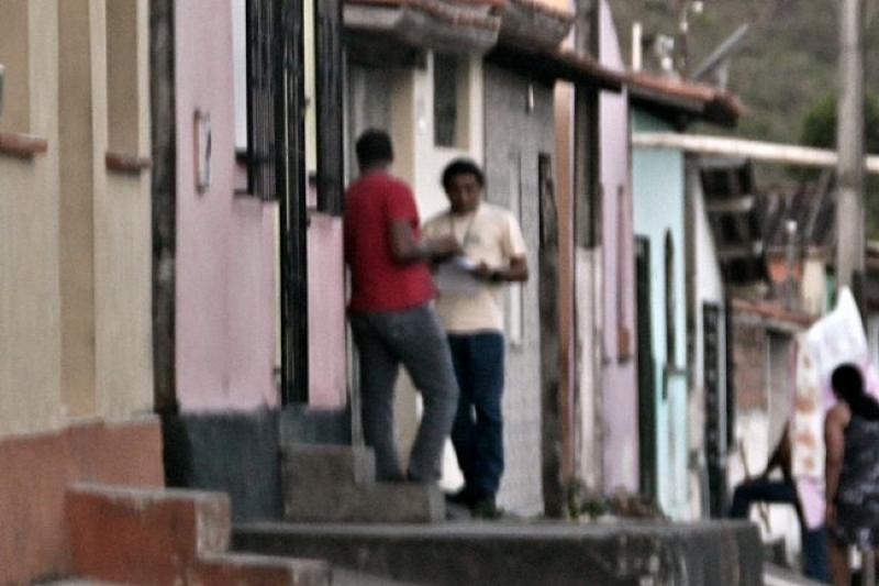 Polícia Civil realiza megaoperação de combate à pedofilia no Piauí