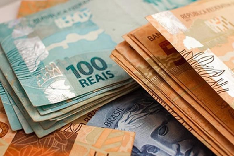 Novo reajuste será de R$ 44,00. (Reprodução)