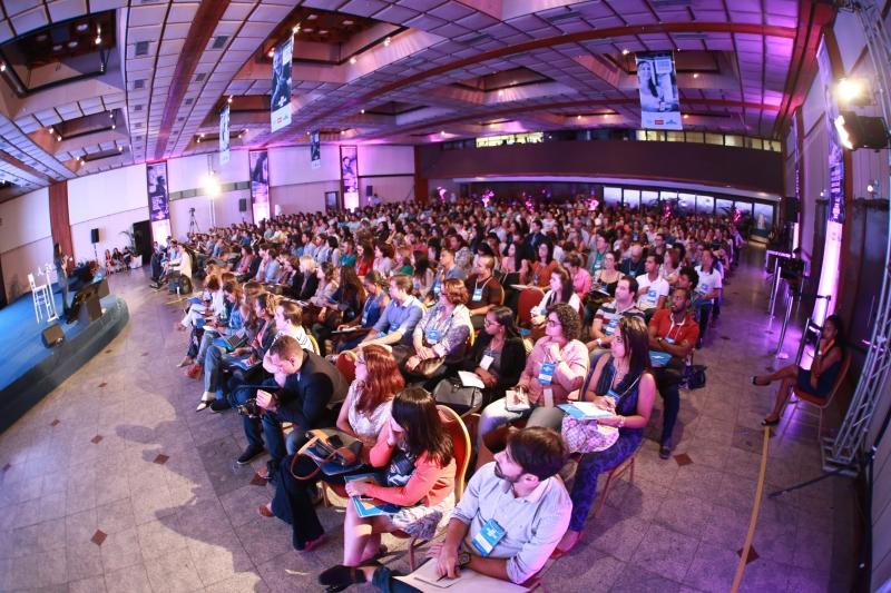 A Semana Sebrae de Capacitação Empresarial é o maior evento da Bahia para pequenos negócios. (Foto: Reprodução)