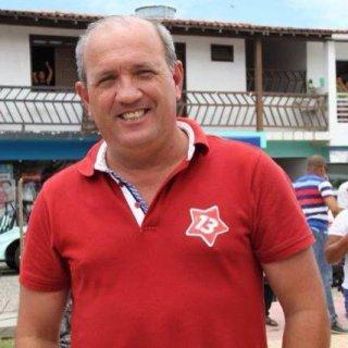 Tito Fonseca (ASCOM)