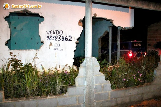 Corpo estava em uma cisterna nos fundos de um terreno baldio em Itapebi. (Foto: Rastro101)