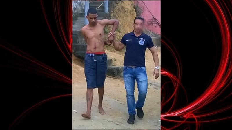 (Foto: Bahia Extremo Sul)