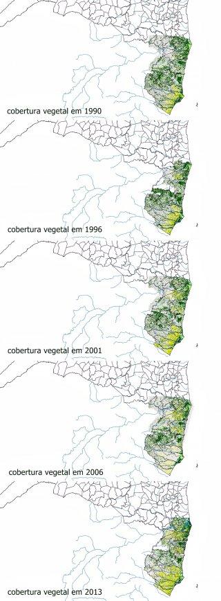 Imagens disponíveis no site do IGEO – Instituto Geoespacial (https://www.igeo.org.br/map)