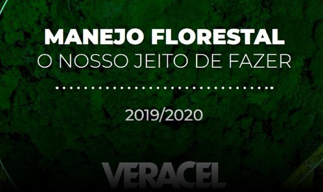 Veracel divulga resumo público de seu plano de manejo florestal